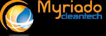 Myriado Cleantech