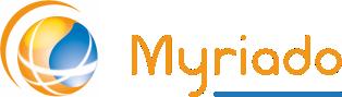Myriado GmbH
