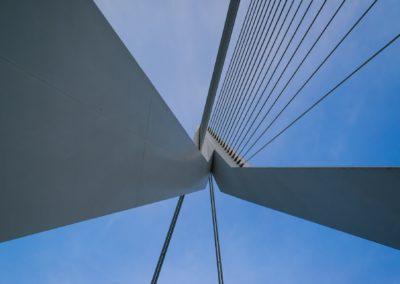 bridge-3354197_1920