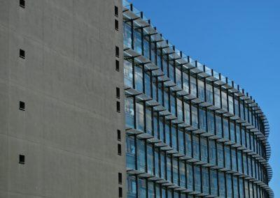 building-395838_1920