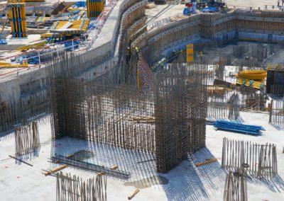 construction-3433306_1920