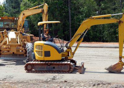 construction-site-1636318_1920