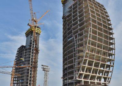 constructions-2587844_1920