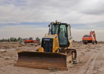 excavation-3431326_1920