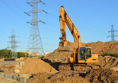 excavator-1640399_1920