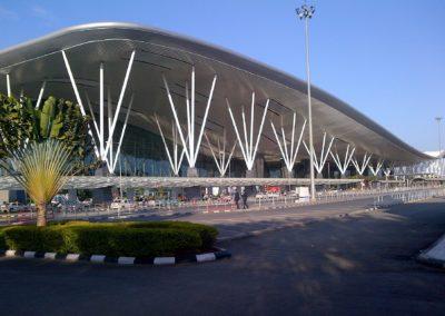 kempegowda-international-airport-245023_1920