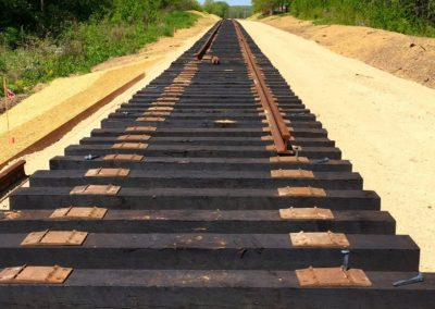 railroad-783222_1920
