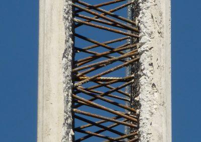 reinforced-concrete-1304526_1920