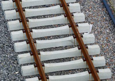 track-construction-819786_1920