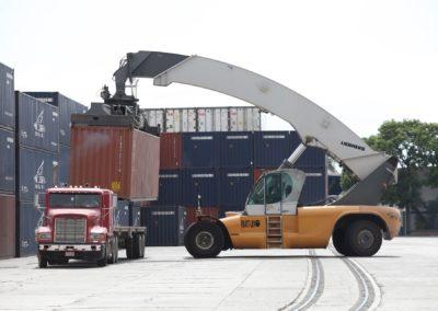 truck-crane-2582041_1920